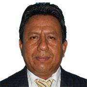 Dr. Nestor Chan