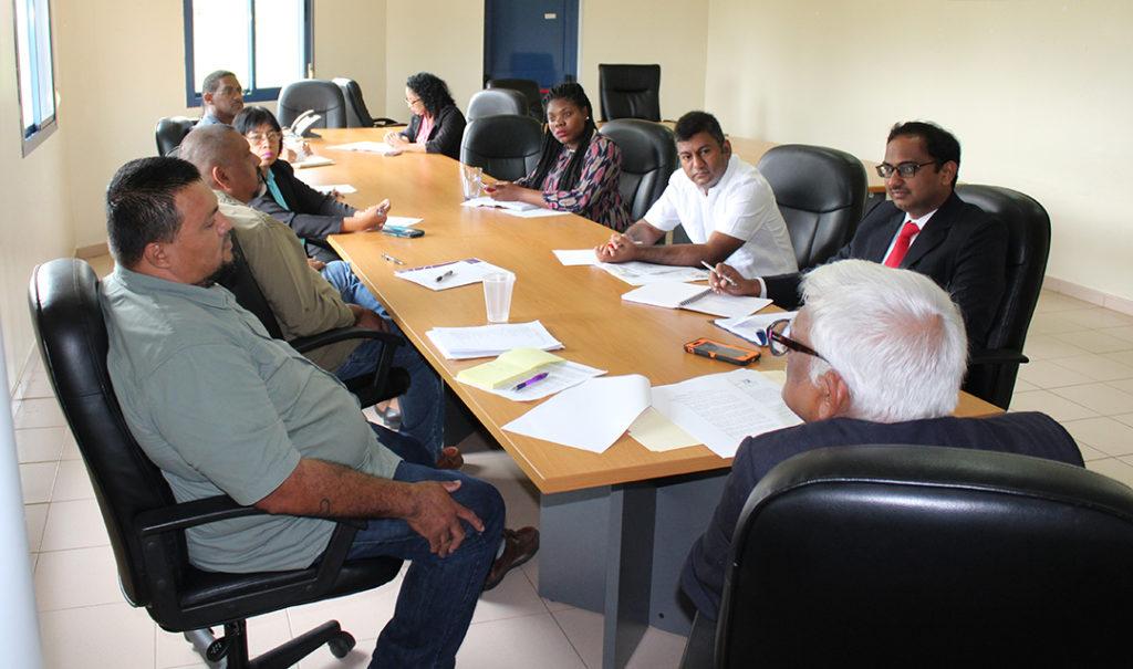 UB News   University of Belize   Page 2