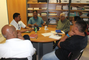 UB News | University of Belize