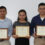 The University of Belize Congratulates the Recipients of the UB Endowment Fund Bursary